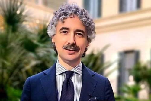 25 aprile, polemica su Filisetti. Verducci (Pd): «Il Ministro Bianchi revochi l'incarico»