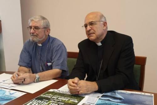 Gemellaggio tra la diocesi di Ancona-Osimo e l'Alto Solimoes, in Amazzonia