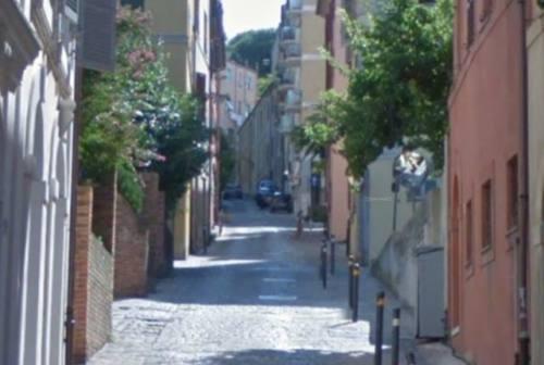 Al via i lavori di riqualificazione stradale a Capodimonte: le modifiche alla viabilità