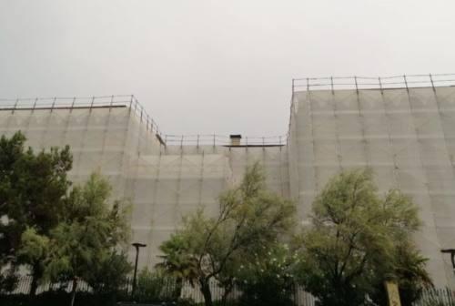 Pesaro, rivoluzione in zona mare: parcheggi a Villa Marina e news sulla differenziata