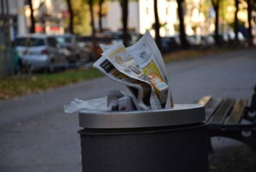 Tassa rifiuti -1,4% rispetto al 2018: nelle Marche è più bassa della media nazionale