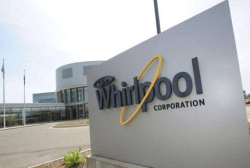 Whirlpool assume: 18 nuove posizioni aperte a Fabriano