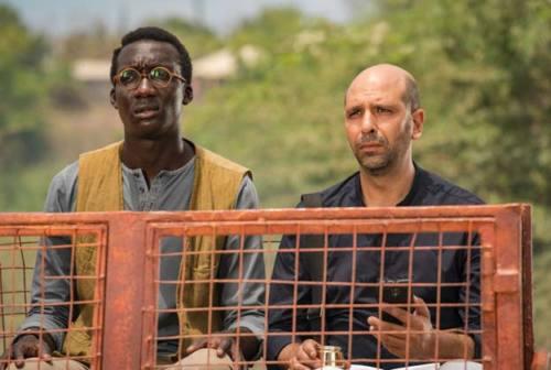 Tolo Tolo, il film di Checco Zalone che farà il boom nel 2020