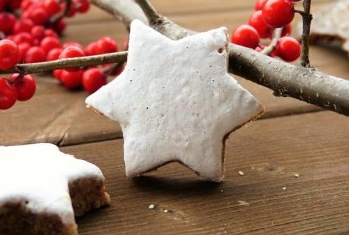 Fortuna a tavola: ecco i cibi beneaugurali di Natale