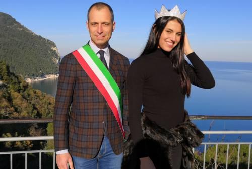 Turismo Marche, il sindaco Moschella: «Al lavoro per rendere Sirolo la migliore meta ecosostenibile del 2020»