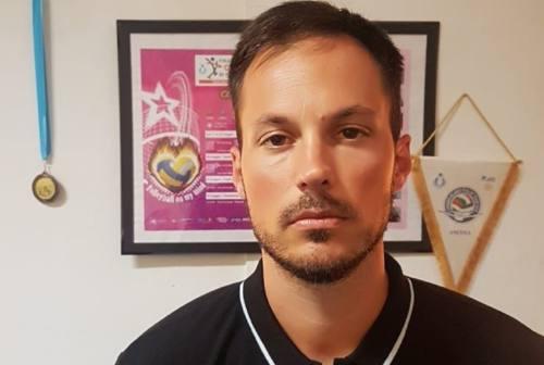 Volley, la Conero Planet verso il derby con il Corridonia