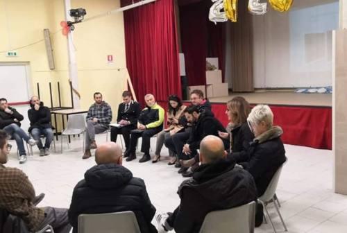Osimo, la Municipale in campo per la cultura della sicurezza stradale