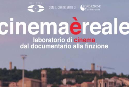 CinemaèReale, ad Ancona arriva un laboratorio di cinema gratuito