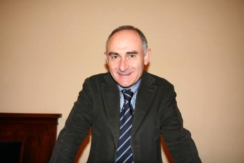 Lavori di riqualificazione delle strade: a Civitanova nuovo look e maggiore sicurezza