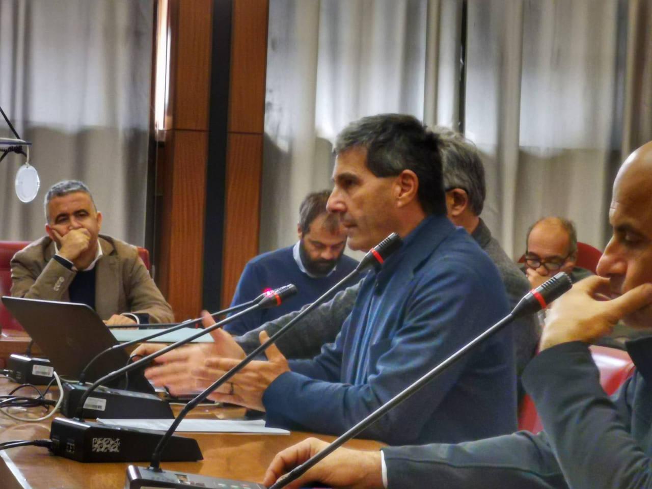 Piero Farabollini