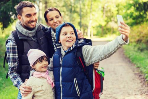 """Le """"parole"""" per crescere tuo figlio. Ecco 7 atteggiamenti da seguire per la sua autostima"""