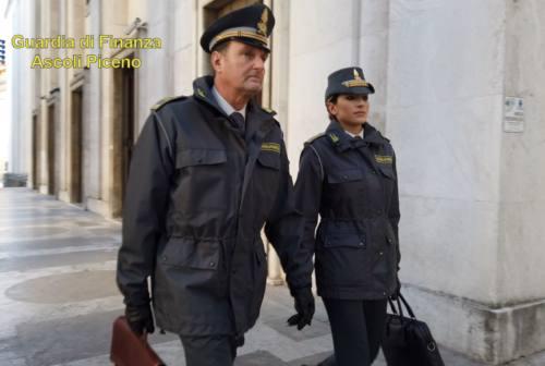 Ascoli Piceno, evasione fiscale internazionale per 15 milioni di euro. Nei guai imprenditore