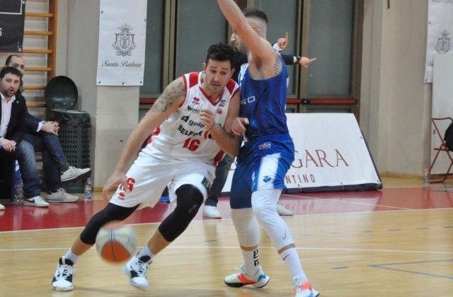 Giacomo Gurini