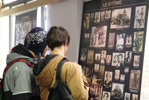 """""""Lo scrigno della memoria"""": a Unimc, la rassegna per riflettere su stermini e totalitarismi"""