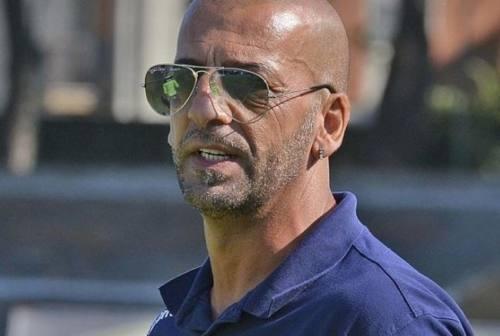 Calcio, in Serie D situazione invariata in testa: avanza il Campobasso, sprofondano Chieti e Jesina