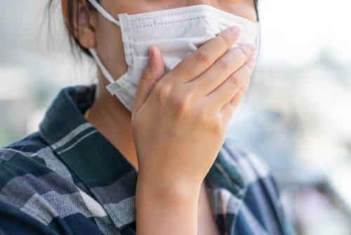 Qualità dell'aria, online sito con previsioni regionali e inventario degli inquinanti