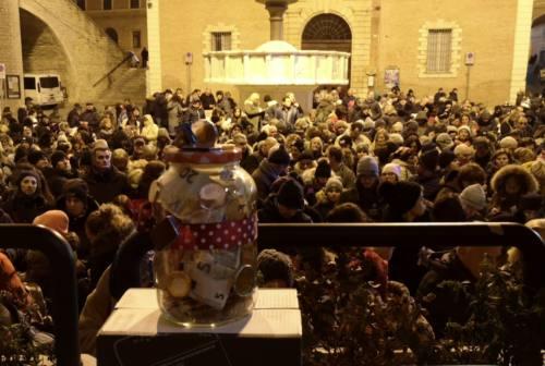 Fabriano, il Comune tira le somme sul Natale… e pensa già al Carnevale