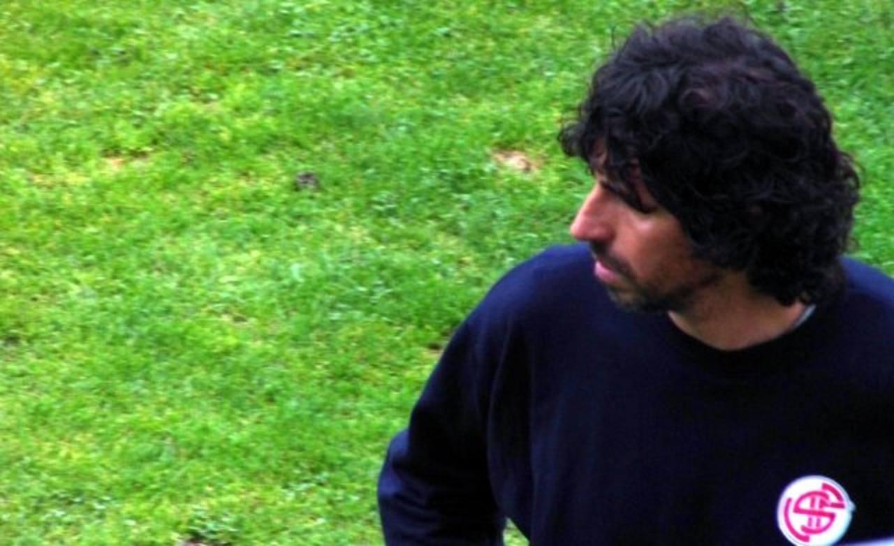 Marco Giuliodori