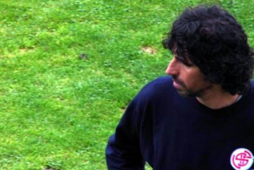 Filottranese, Giuliodori applaude l'ultima vittoria con il Mondolfo