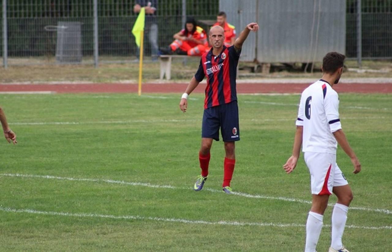 Mattia Giovagnoli