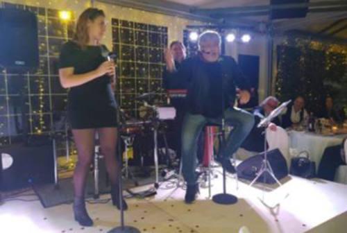 Solidarietà, l'attore Maurizio Mattioli: «Ho conosciuto la sofferenza da vicino»