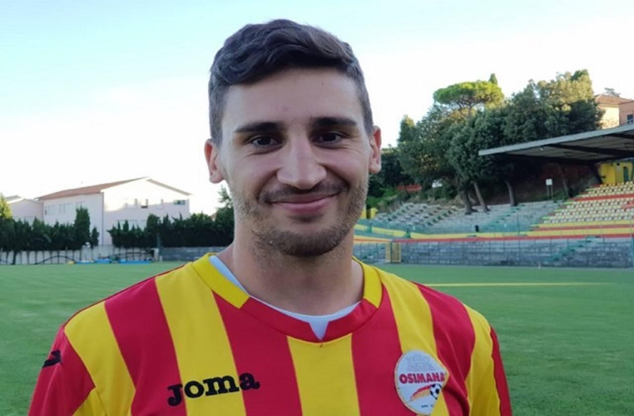 Carlo Mongiello