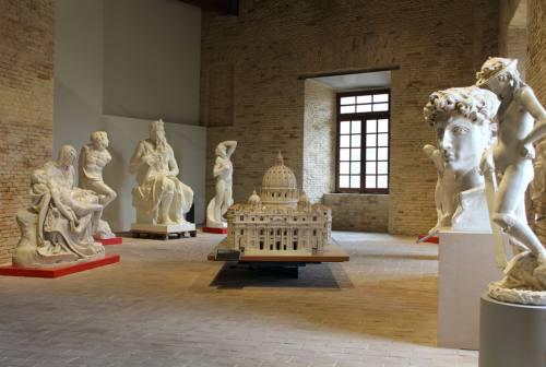 Ancona, Museo Omero: 35mila visitatori nel 2019. Ecco le novità del 2020