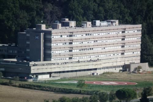 Ospedale di San Severino, il sindaco scrive al ministro Speranza: «Pronti alla protesta»