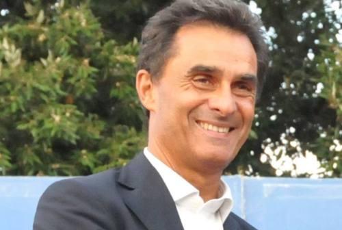 Marche, l'assessore regionale Pieroni: «Ho ricevuto il bonus Covid e l'ho donato in beneficenza». Benvenuti Gostoli: «Sa di campagna elettorale»