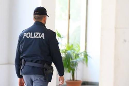 Aggressioni e arresti a Civitanova, Pignataro: «Dalla Polizia una grande professionalità»