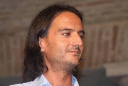 Biagio Nazzaro, Tittarelli: «Dobbiamo guardare solo a noi stessi. A Moie sarà dura»