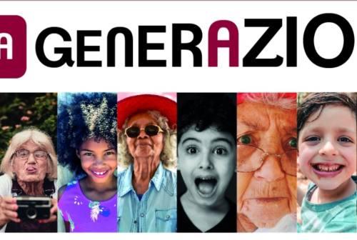 Sassoferrato, anziani e giovani in un progetto per conoscersi