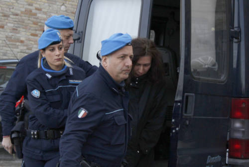 Tragedia di Servigliano, dopo sei mesi ancora nessun esito dall'autopsia di Jennifer