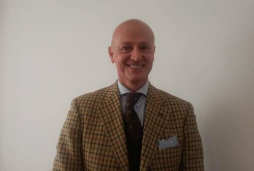 Confindustria Macerata: «Necessità di capitale umano, investimenti e meno burocrazia»