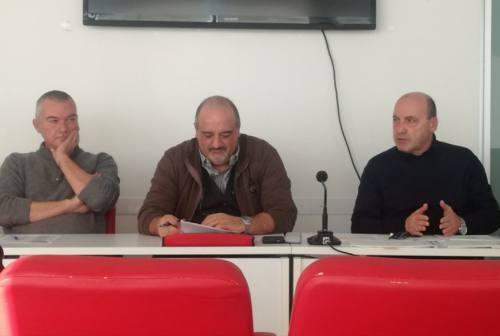 Polizia di Macerata, il sindacato: «I cittadini devono sapere. Una situazione insostenibile»