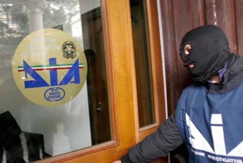 Rapporto della Direzione Antimafia, a Pesaro alcuni casi legati alle infiltrazioni mafiose