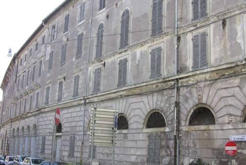 Pesaro, 8 milioni per acquistare il San Benedetto. Pronto anche un piano B