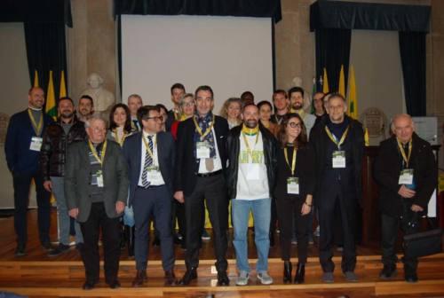 Agricoltura etica, Maria Letizia Gardoni (Coldiretti): «Opportunità per  i giovani»