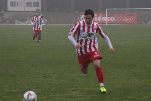 Promozione, il punto sulle sfide domenicali dei due gironi