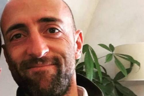 Portuali Calcio, grave dopo un malore l'ex presidente Pisoni