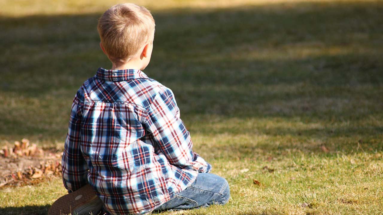 Giornata mondiale per la consapevolezza sull'autismo. Dalla Asl: