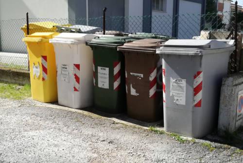 Tari 2020, quarta rata ignota a Senigallia. Per la Lega è una «furbata elettorale»