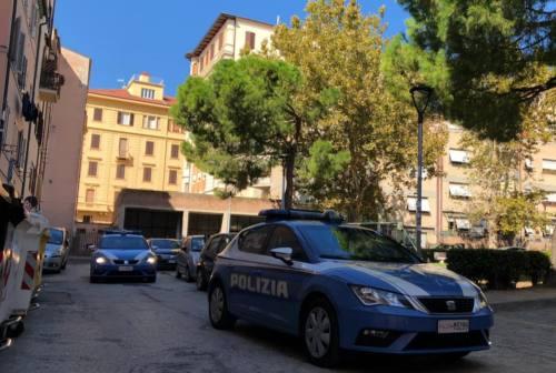 Lite tra condomini a Brecce Bianche, denunciato 32enne per violazione di domicilio
