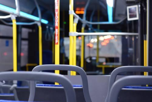 Ancona, nuove corse sui bus urbani. Simonella: «Teniamo sotto controllo anche il 46»