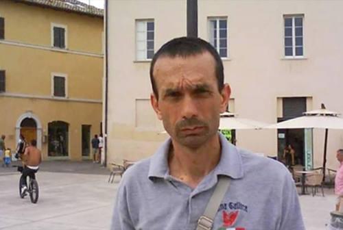 Vigor, società e tifosi col fiato sospeso per Camillo
