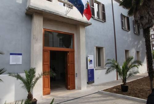Pesaro, oltre 11 mila disoccupati e 5000 contratti persi nel 2020