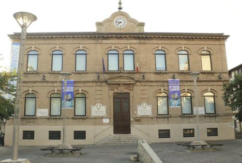 Falconara, recupero del centro: al via il ciclo di incontri con la cittadinanza