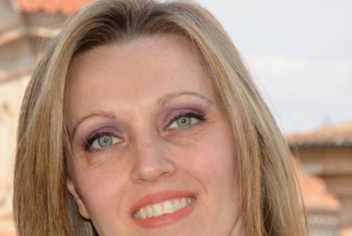 Jesi, Chiara Cercaci entra in consiglio comunale