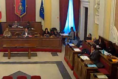 Senigallia beach cross, Memè: «Tutela ambiente coniugata a offerta turistica»