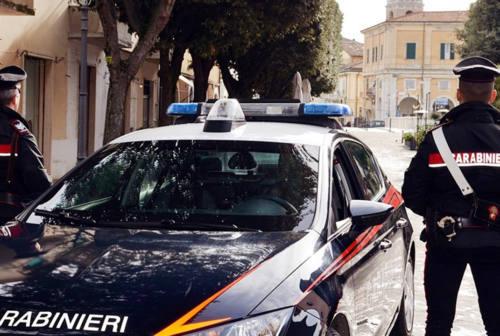 Incidenti stradali e denunce per guida in stato di ebbrezza: venerdì nero a Senigallia e dintorni